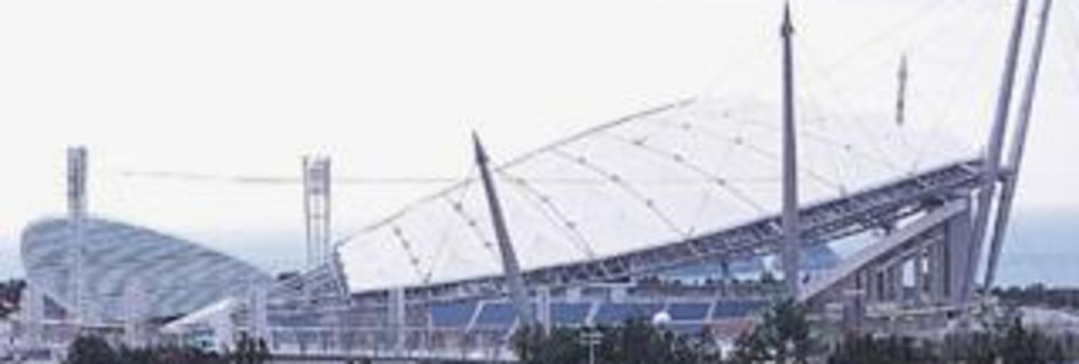 【2018】西歸浦世界杯體育場旅游攻略_西歸浦圖片