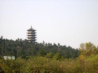 张公山公园旅游点评 张公山公园地图  20      地址:安徽省蚌埠市张公图片