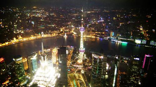上海人口是多少_上海市总人口是多少