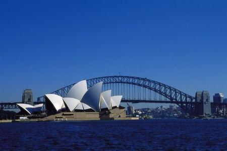 <悉尼-珀斯9日自助游>行程可自由调配,可延住,广州往返