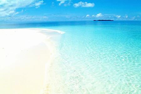 [圣诞]<菲律宾长滩岛5或6日游>机酒接送机,入住精选酒店,付费可指定天堂花园、杜鹃花,巡礼