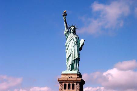 <美国纽约-大瀑布+加拿大多伦多-?#21830;?#21033;尔7日游>(当地参团)多伦多出发,观光,风光旅游