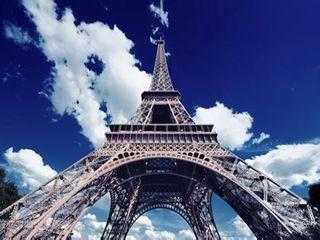法国12日游 蔚蓝海岸,普罗旺斯,双古堡,酒庄,巴黎打折村,塞纳