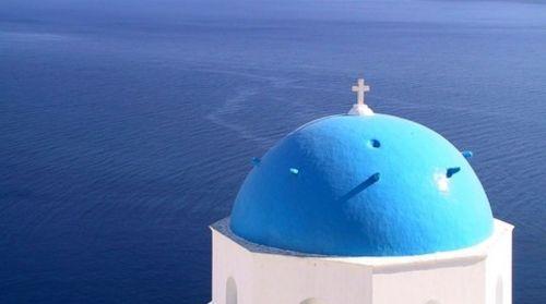 希腊9-10日游