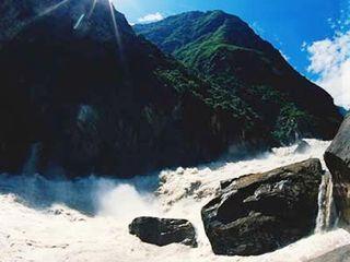 丽大 香格里拉半自助6日游游 跟团,直飞大理,丽江一天自由