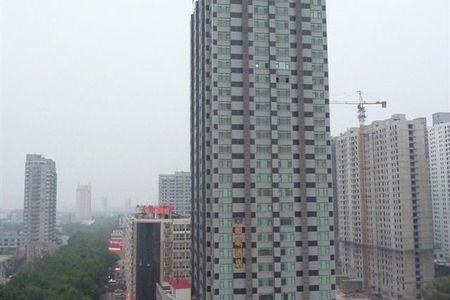 邯郸火车站附近旅馆怎么样 普通的就行 我凌晨到 想休息下