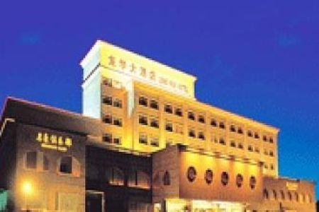 请问南京浦口区,南京工业大学附近有木有适合大学生住的宾馆,旅馆