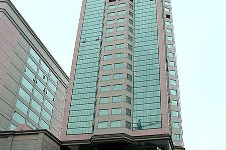 广州东站附近酒店,有经济实惠的吗