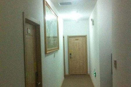 【葫芦岛谷歌主题宾馆】地址:连山区泰康路2号楼一层l