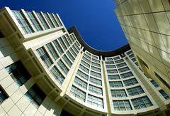 扬州人家国际大酒店