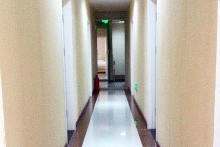【葫芦岛聚源旺快捷宾馆】地址:葫芦岛市连山区永昌路
