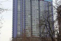 洛阳波希米亚酒店