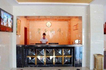 100平米饭店装修效果图