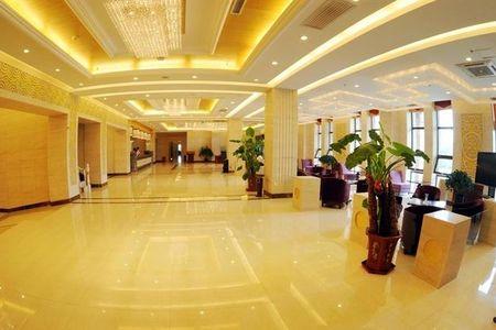 平房宾馆设计图