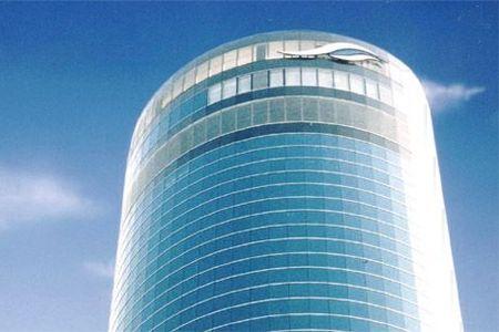 香港南洋酒店怎么样_ 香港南洋酒店预订>近铜锣湾时代广场
