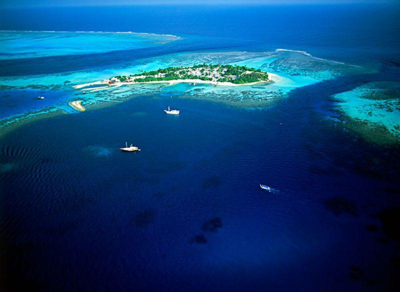 马尔代夫快乐岛_马尔代夫快乐岛攻略_马尔代夫攻略