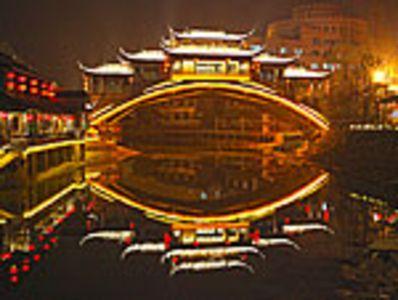 2873-杭州宋城