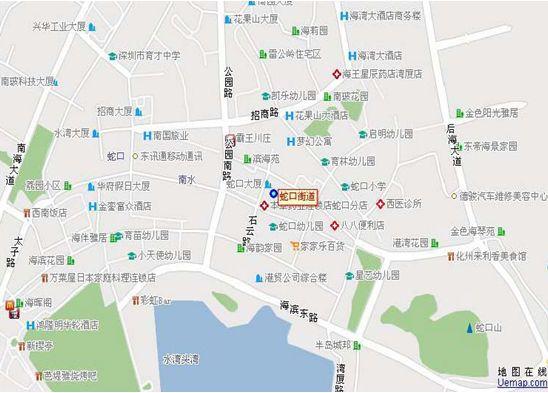 21zhanhui.com蛇口旅游攻略 优德娱乐官网