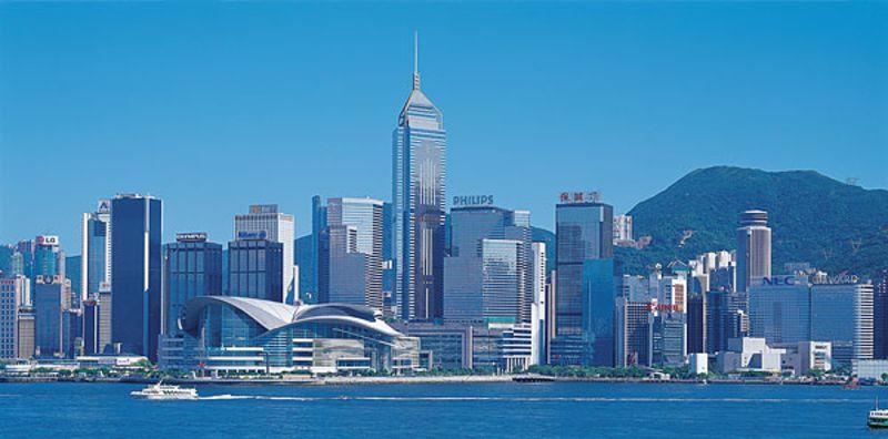 香港旅游线路推荐_香港旅游美食介绍_香港旅游景点