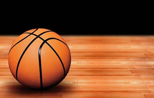 篮球装备袋 篮球装备袋品牌、图片、排行榜   阿里巴巴