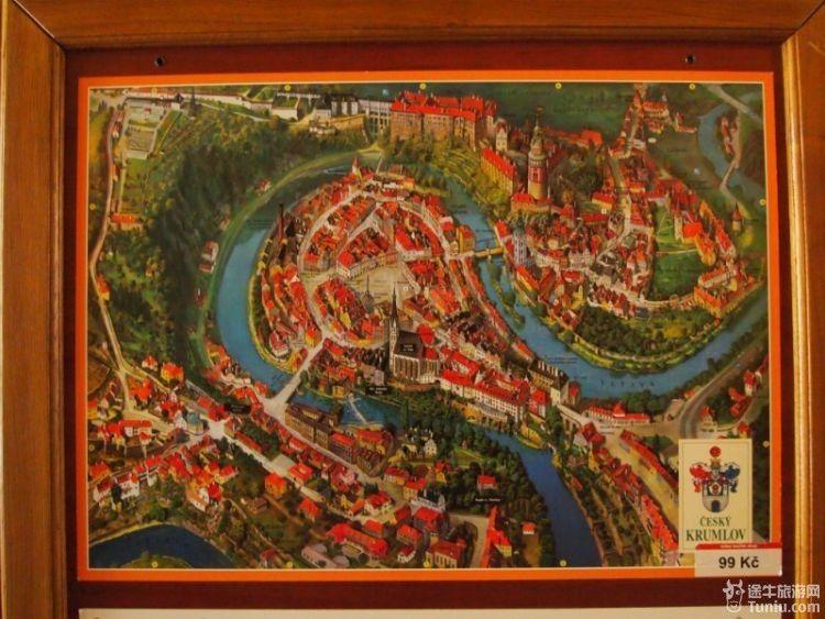 捷克共和国之布拉格(三)