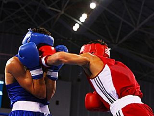 泰拳是泰国独有的运动,而在普吉岛的比赛少了一点血腥味,多了一点表演