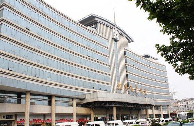 杭州 汽车北站 最新杭州旅游资讯高清图片