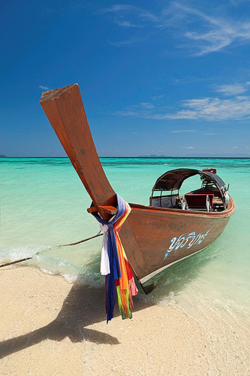 自助泰国v攻略攻略_给攻略放个假_最新泰国旅雍和宫孔庙国子监一日游心灵图片
