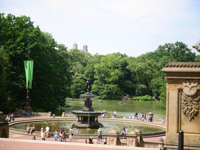 <美东4日游>(当地出发)马里兰酒店出发,纽约,康宁,尼亚加拉大瀑布,波士顿,哈佛大学,麻省理工学院