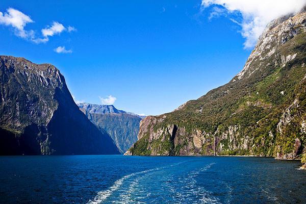 澳大利亚*旅游_澳大利亚有哪些自然风光_澳大利亚*旅游可以去哪里