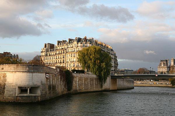 法国拉茺$hz$!:ad�n�9f�_法国