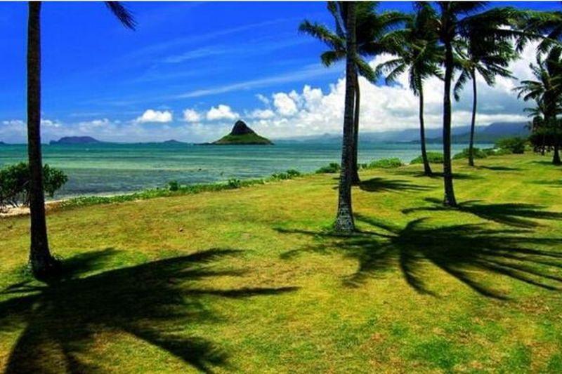 夏威夷自助游全攻略_夏威夷自助游全指南_夏奔波儿攻略灞图片
