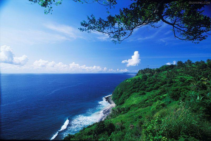 巴厘岛自助游价钱_巴厘岛简介