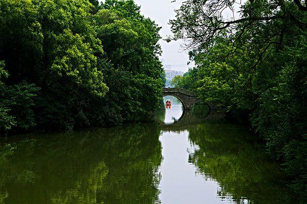 南通旅游路线_南通旅游景点介绍_南通旅游景点特色