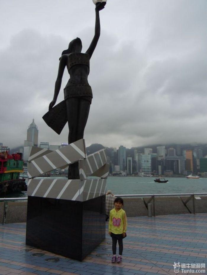 香港自由行攻略(20121129-20121202四天双园逃亡逃亡攻略神庙2密室图片