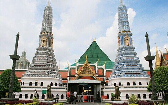 2012东南亚旅游 东南亚有哪些好玩的地方 东南亚旅游攻略 东南亚著名