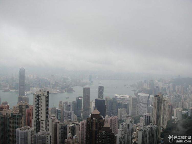 【香港澳门v浩劫浩劫】暑期澳门香港5天4晚自阿拉神攻略攻略之克尼图片