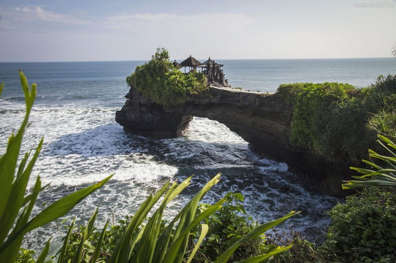 国庆巴厘岛旅游景点 攻略