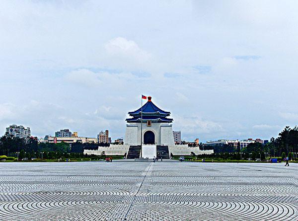 台湾跟团游价格_美丽的台湾_常规经典游_半自