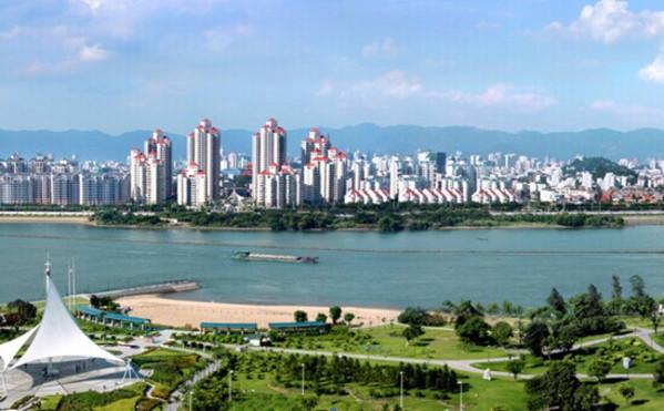福州旅游攻略_福州旅游墙面_福州迎新那里好旅游简介晚会设计图图片