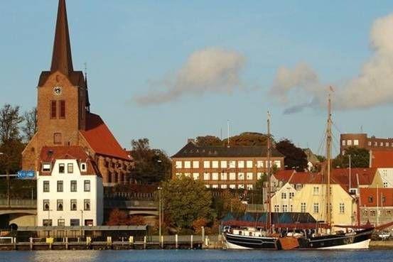 丹麦12月旅游_什么时候去丹麦旅游_丹麦游玩