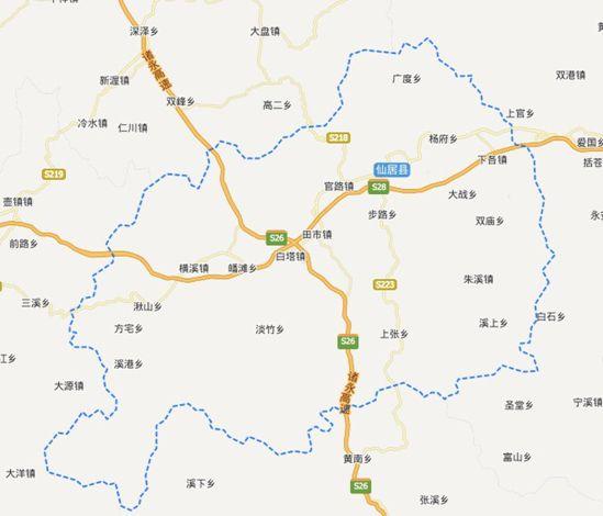 台州总人口_...为超2000万人口城市