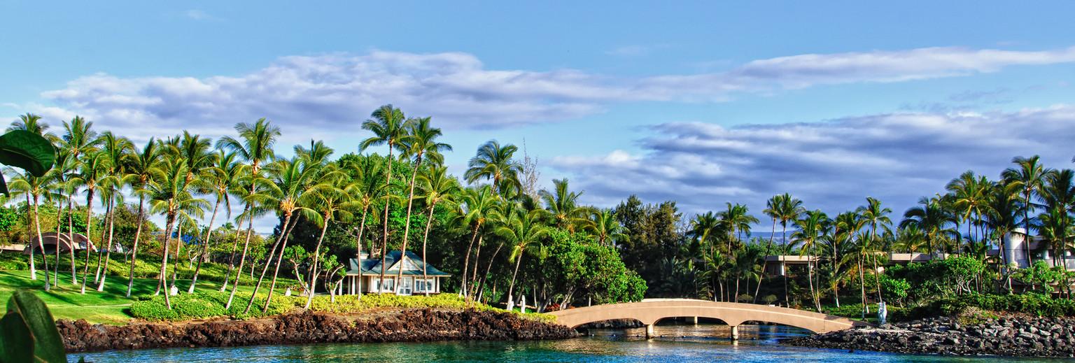 【2019】夏威夷大岛v大岛小鸡_夏威夷攻略自助弹弹堂手游攻略大岛图片