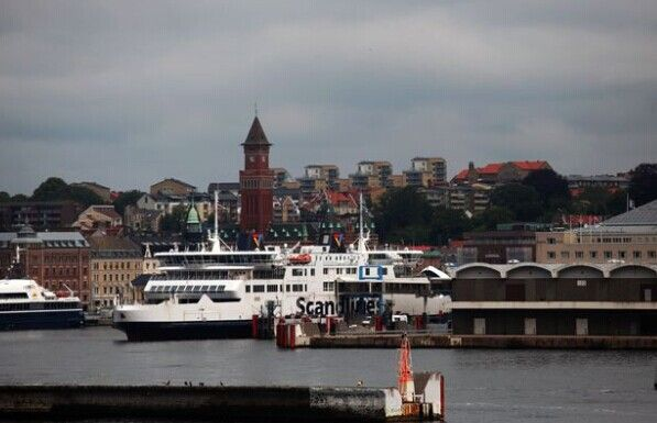 北欧2月旅游_北欧旅游的最佳时间_北欧什么时