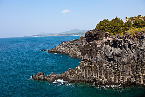 济州岛有什么好玩的_济州岛旅游景点大全_济州岛旅游景点介绍
