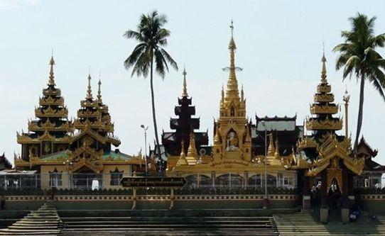 缅甸旅游花费_缅甸旅游多少钱_缅甸旅游费用