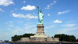 美国17日游_美国旅游最佳_去美国5日游_6月底美国旅游