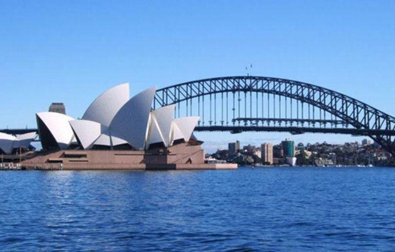 澳大利亚旅游路线_澳大利亚最美丽的风景_澳大利亚风景攻略