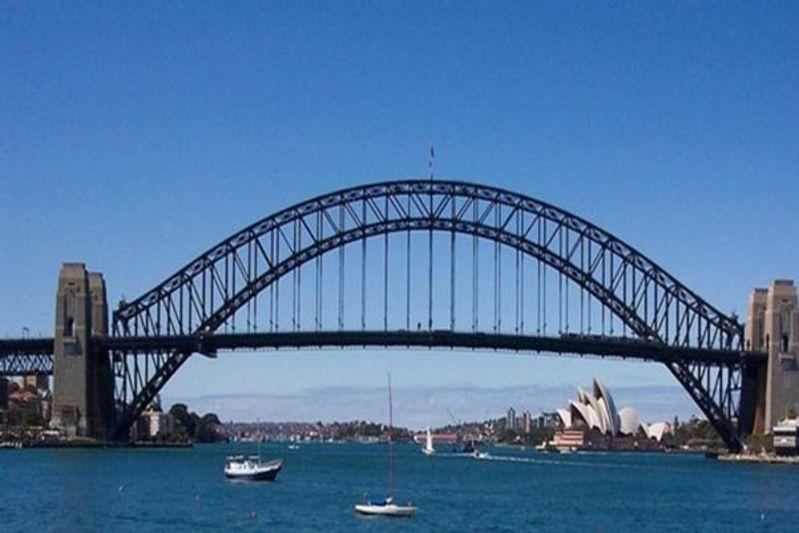澳大利亚旅游_澳大利亚游玩_澳大利亚旅游攻略