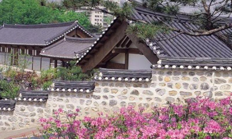 韩国旅游季节攻略_去韩国旅游最好的季节是几